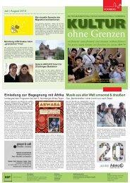 KULTUR-OGrenzen_1_4aktuell 20130611.indd - KUF - Amt für ...