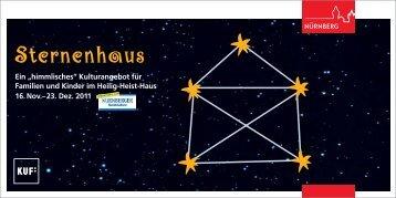 """""""himmlisches"""" Kulturangebot für Familien und Kinder im Heilig-Heist ..."""