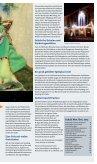 AllEs DRIN: VERANstAltUNGEN - KUF - Seite 3