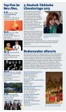 AllEs DRIN: VERANstAltUNGEN - KUF - Seite 4