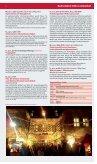 AllEs DRIN: VERANstAltUNGEN - KUF - Seite 7