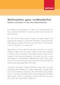 verWunderlich_Info.qxp:Layout 1 - Kufstein - Seite 2