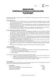 nicht barrierefreie pdf - Kufstein