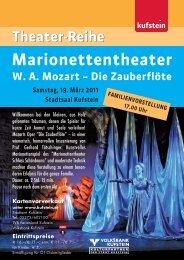 Marionetten_Info.qxp:Layout 1 - Kufstein