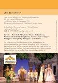 Marionetten_Info.qxp:Layout 1 - Kufstein - Seite 2