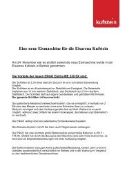 1 INTERNET - Kufstein