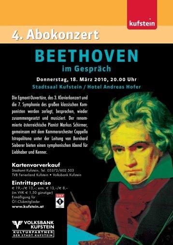 Beethoven_Karte.qxp:Layout 1 - Kufstein