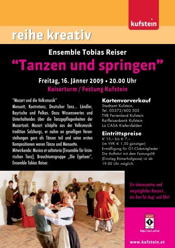 Mozart_Internet.qxp:Layout 1 - Kufstein