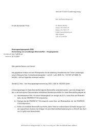 (10 KB) - .PDF - Kufstein