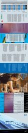 Abo-Programmfolder 2012/13 - Universität für Musik und ...