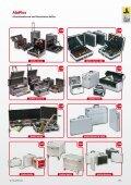 AluPlus Service ›D‹ - Seite 3