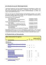 Master - Universität für Musik und darstellende Kunst Graz