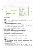 Beamte - Seite 6