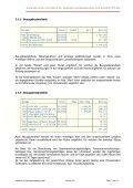 Beamte - Seite 7