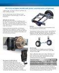 Peugeot Boxer, Fiat Ducato, Citroen Jumper X-250 mit AL-KO ... - Page 2
