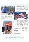 Der neue Volkswagen Crafter 3,5 T - Kuhn Auto Technik GmbH - Page 2