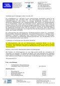 Der neue Volkswagen Crafter 3,5 T - Kuhn Auto Technik GmbH - Page 3