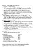 Mercedes-Benz Sprinter 616 - Kuhn Auto Technik GmbH - Page 2