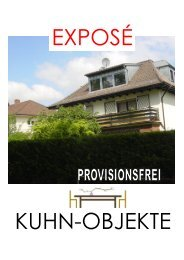 (Microsoft PowerPoint - Expos\351 Worms) - Kuhn Objekte