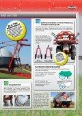 OCEANIS Gezogene Feldspritzen Behältervolumen von ... - Kuhn.com - Seite 7