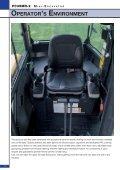 PC35MR-2 GB.indd - KUHN - Page 4