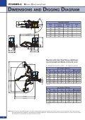 PC35MR-2 GB.indd - KUHN - Page 6