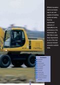 PW170ES 6 - KUHN - Page 3