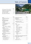 BAVARIAN ALPS - Allgäu - Page 2