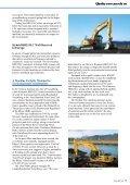Komatsu VIEWS - Komatsu America Corp. - Page 5
