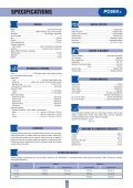 PC600 6 - KUHN - Page 3