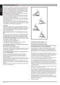 "Entr""e D/UK - Kuhn und Bieri AG - Seite 4"