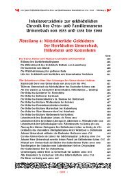 PDF Datei: Inhaltsverzeichnis Abteilung 4 - KuKu Studios