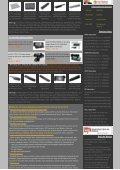 pdf of akku-laptops.de - Seite 2