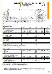 AD-N380T41