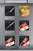 KNIVER - Hobby AS - Seite 7