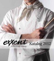 Katalog 2012 - H.Kulberg Profilbyrå AS