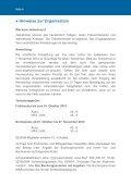 Tag der Allgemeinmedizin - Institut für Allgemeinmedizin, Jena - Seite 4