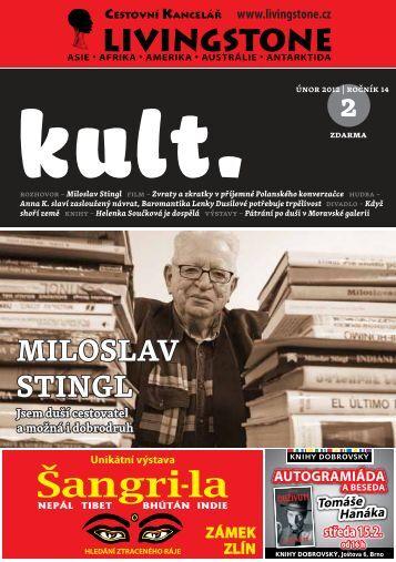 02/12 - Kult.cz