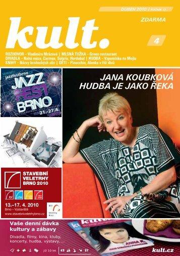 04/10 - Kult.cz