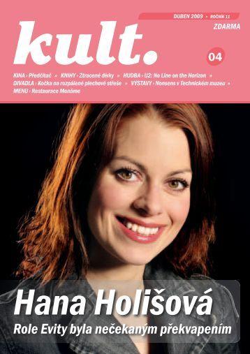 04/09 - Kult.cz