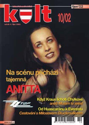 10/02 - Kult.cz