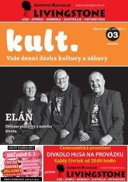03/13 - Kult.cz