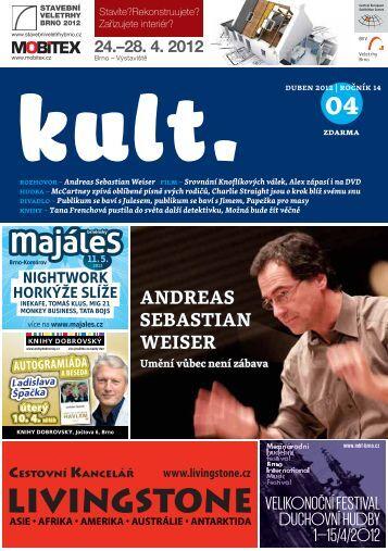 04/12 - Kult.cz