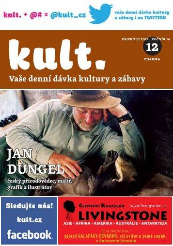 12 - Kult.cz