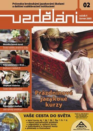 02/05 - Kult.cz
