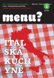 02/10 - Kult.cz