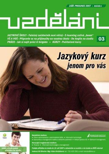 03/07 - Kult.cz