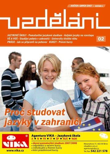 02/07 - Kult.cz