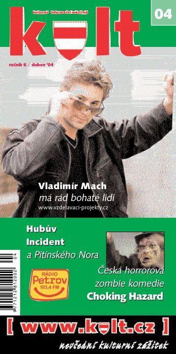 04 - Kult.cz