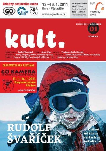 01/11 - Kult.cz